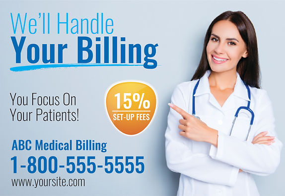139504_Medical Billing Postcards_121117_