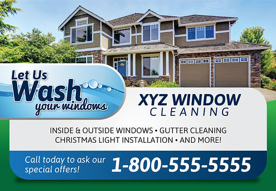 139531_Windows Washing_Window Washer Pos