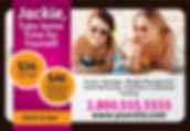 139529_Tanning Salon Postcards_121917_Op