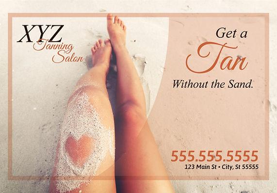 139529_Tanning Salon Postcards_121917_Op