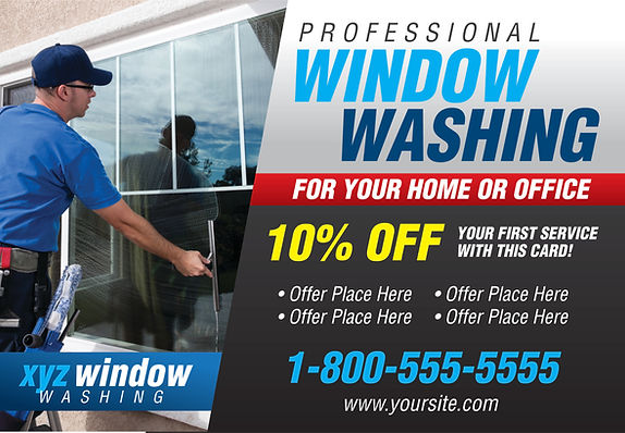 139531_Windows Washing_Window Washer Pos
