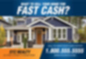 139522_Real Estate Investor Postcards_12
