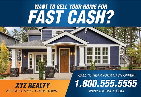 139522_Real Estate Investor Postcards_12
