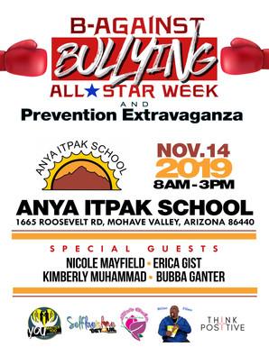 Bagains Bully flyer.jpg