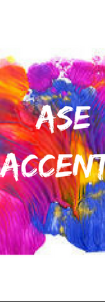 ASE Accents