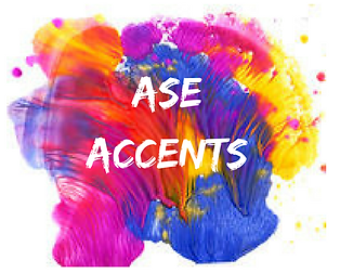 ASEaccents.png