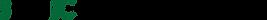 3rdJCEntprisesLLC_logo_2020.png