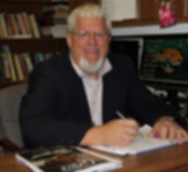Pastor David Lee.jpg
