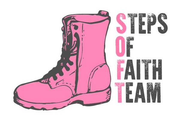 Steps of Faith Team LogoS.jpg