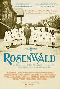 Rosenwald-Poster-1.jpg
