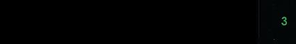 DEIGNEFXJC3 logo