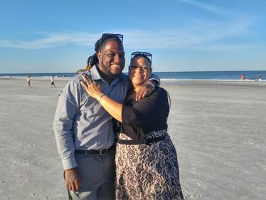 Beach Wedding elopement.jpg