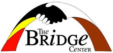 BridgeCenter.jpg