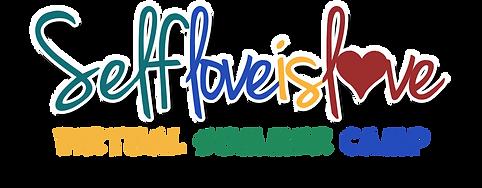 SelfLoveIsLove-Vitrual%20Summer%20Camp_e