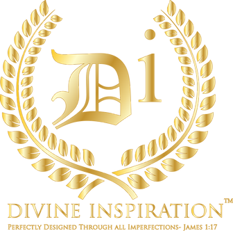 DiWreath.png