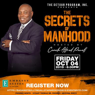 The-Secrets-of-Manhood.jpg
