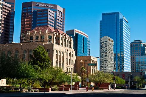 Downtown_Phoenix_Arizona_-_panoramio_(26