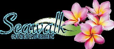 Seawalk_finalLogo.png