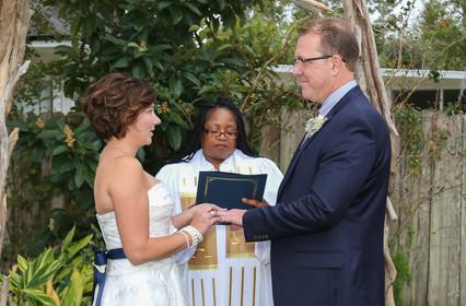 Wedding_(123).jpg