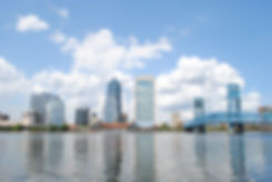 Jacksonville,_Florida_-_downtown.jpg
