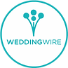 wedding-wire-logo-300x300.png