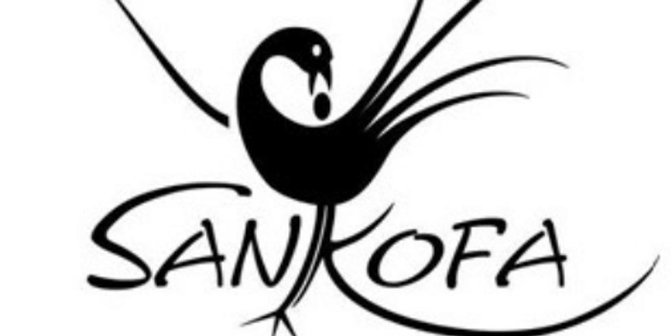 Sankofa Academy of Excellence Boys & Girls Rites of Passage Program (1)