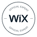2018 Wix Expert Badge #3.png
