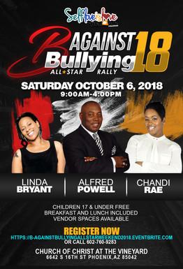 B-Against-Bullying-18_Allstar-Rally.jpg