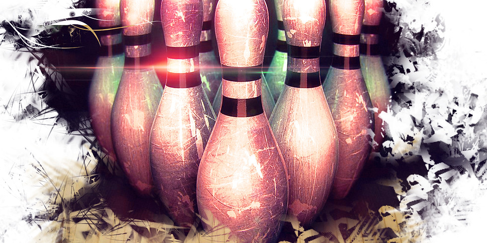 Sample Bowling Event