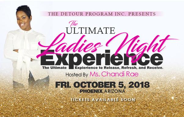 Ladies-Night-Experience.jpg