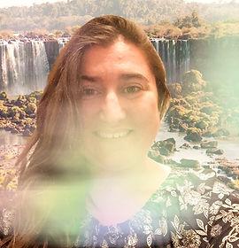 laetitia photo site_edited_edited.jpg