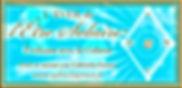 Bannière Éveil.jpg