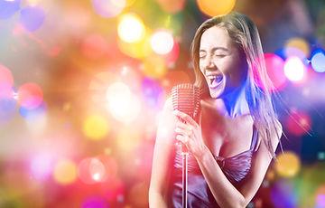 Karaoke..jpg