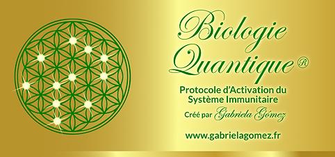 Bannière_Système_Immunitaire.png