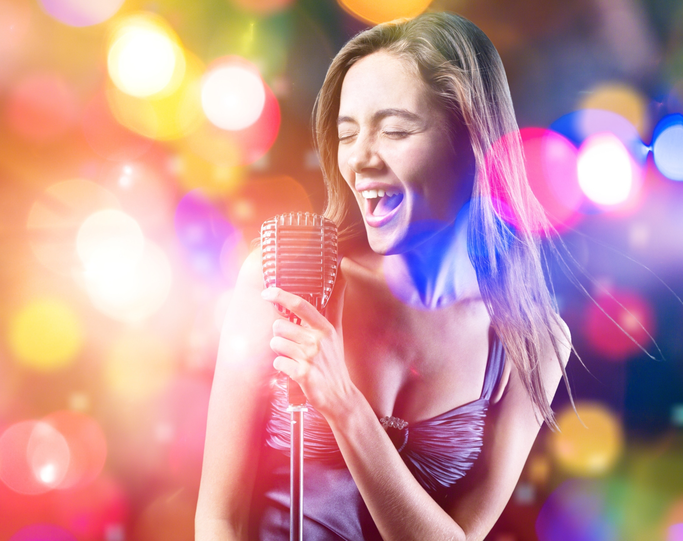 Karaoke._edited