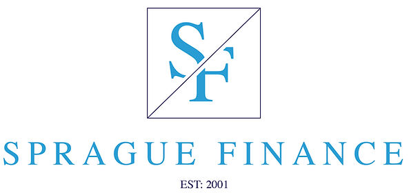 Sprague Finance Logo.jpg