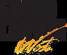 Gran Canyon West Logo.png