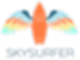 FINAL SkySurfer Logo.png