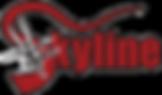 Skyline NEW Logo Final.png
