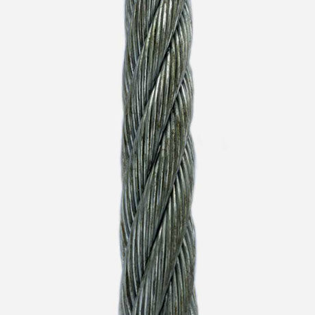 cable-1-large.jpg