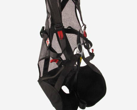 s-harness-2-large.jpg