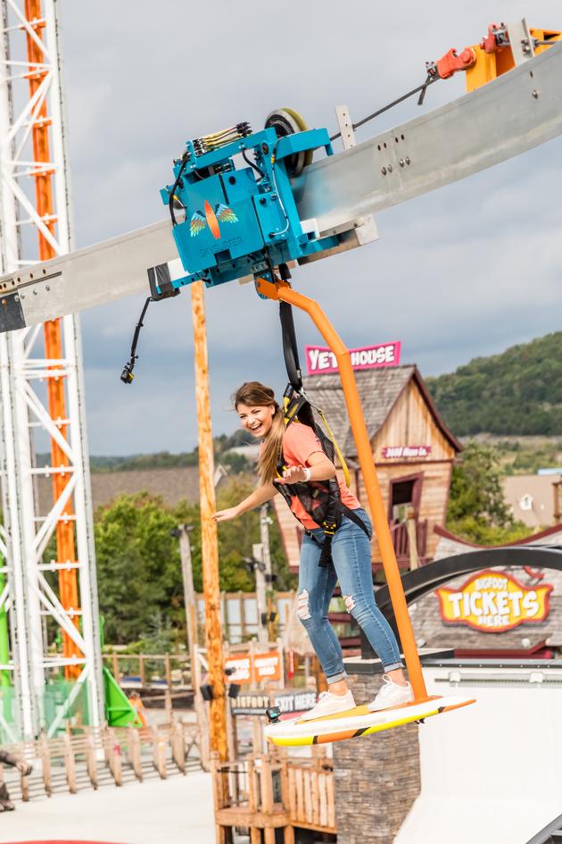 Emily Skysurfing V2.png