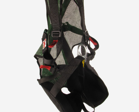 s-harness-3-large.jpg