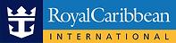 RCCL Logo.png