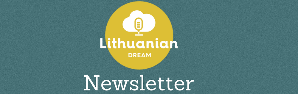 Subscribe to our newsletter now