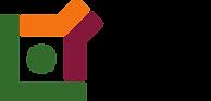 LEO in Berlin logo