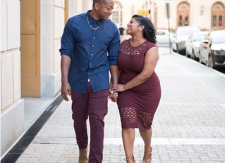 Dating While Staying GoalDriven