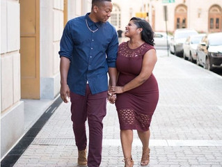 Dating While Staying Goal Driven