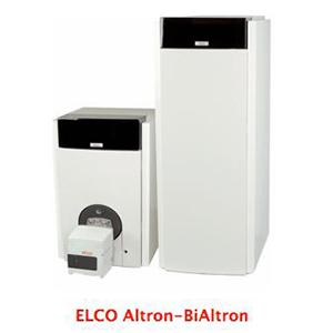 ELCO Altron-BiAltron