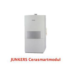 Junkers Cera smart modul